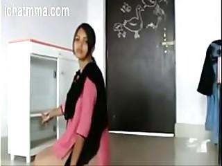 0809279899 desi schoolgirl convention hall sex telugu pakistani bhabhi bhabi homemade boudi indian bengali