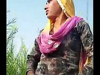 Haryanvi Bhabhi Homemade Sex Scandal - Smut India