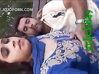 Mix Indian girl masturbating pussy for fun live  MORE At one's fingertips JOJOPORN.COM