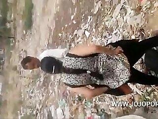Indian Girl Rajini Allowed Confidential Campaign Videotape MORE AT JOJOPORN.COM