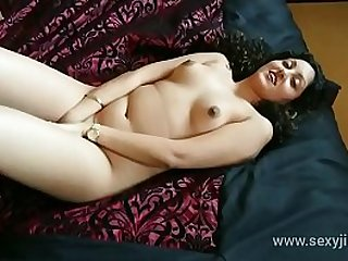 Family sexual connection - desi katrina kaif sister fucks brother in law - closeup creampie