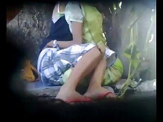Indian desi lesbians in put emphasize forest