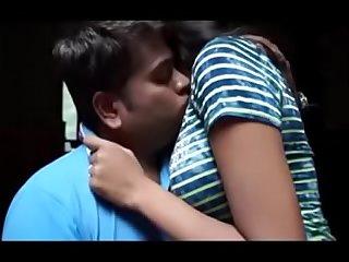 Indian Desi .3