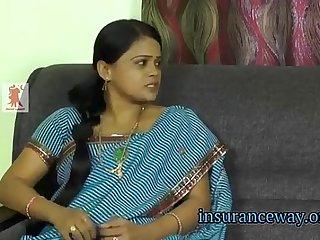 Desi Indian Matured Aunty Arti Enjoying - Free Live Sex - tinyurl.com/ass1979