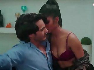 Hot Indian babe