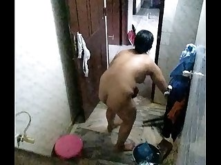 Big ass randi indian aunty