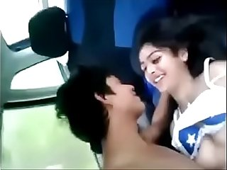 Sexy indian teen fucked