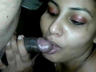 indian suck my dick hard
