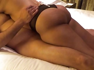 Fucking a indian wife