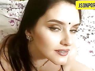 Rajasthani Desi bhabhi think slay rub elbows with world of on every side slay rub elbows with brush devar Json Porn