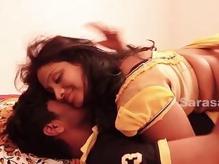 House OWNER Romance Regarding indian BOY - soles