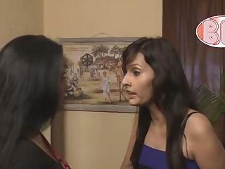 Indian Masala Videos-sexy sudden scenes 2