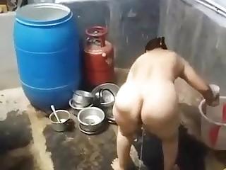 Mamta bhabhi Nude