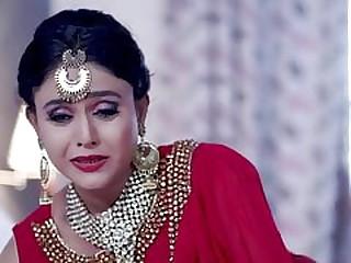 Bhai bhan ki chudai  Indian avant-garde deserted sex, hot & sexy