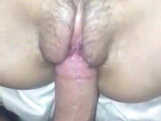 Teen indian girl