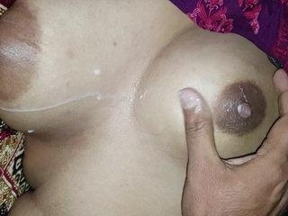 Breasts, Boobs ,Tits, Nipples, Milk 066