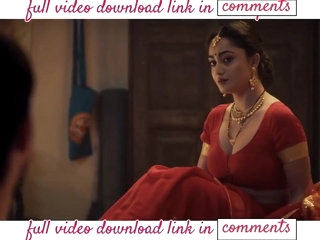 tridha choudhary aashram hot. FULL Movie LINK IN COMMENTS