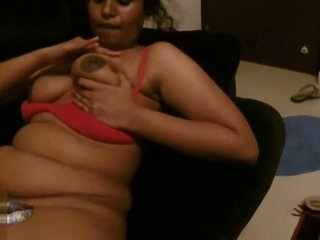 Indian Newborn Lily Hairy Pussy Fucked With Blowjob