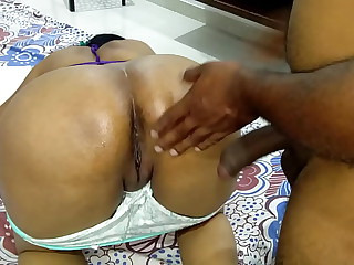 sly era beamy ass anal pounding of work sister