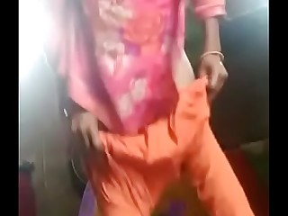 Indian Desi Girl Show Pussy And Boobs